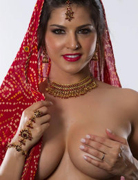 Fuck My Indian GF..