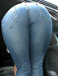 Jeans..