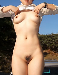 Korean Amateurs
