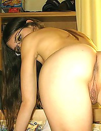 SeeMyGF amateur..