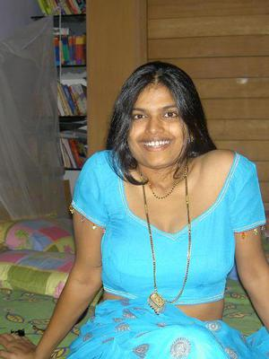 Indian amateur whore pictures.