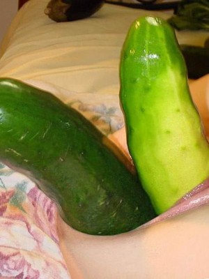 Sex toys can diversify sex life, make it brighter, more colorful and rich. Many girls love anal sex with a toy. Watch amateur sex toys pics.