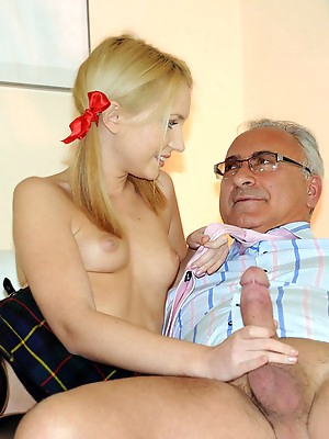 facial amateur sex