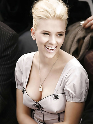 Scarlett Johansson nude pics,Sharon Stone sex pictures and much more amateur celebrities pics.