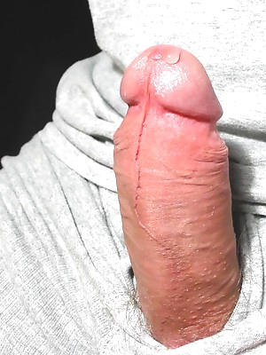 guys amateur sex