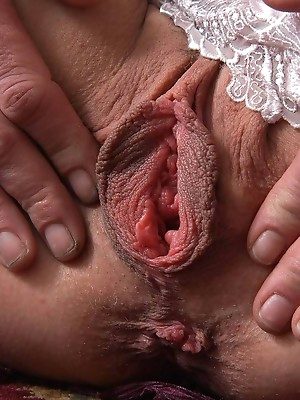 girls amateur sex