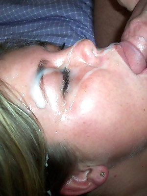 Sex with wife, porn and pics. Husband and wife have a sex at home. Sex with the neighbor's wife. Ritzy amateur wife sex archive.