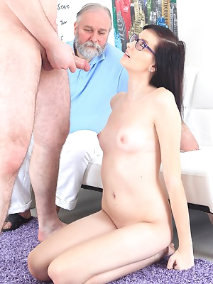 this amateur sex
