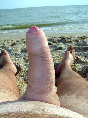 beach amateur sex