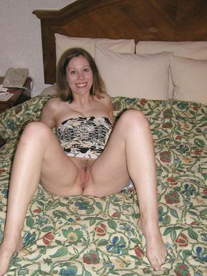 Your nude gfs pics. They lay on bed or try to masturbate on it. Hot and sexy.