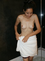 mathur amateur sex