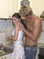 boyfriend amateur sex