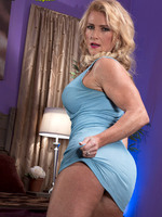 courtesy amateur sex
