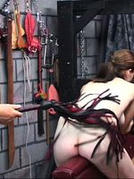 whipping amateur sex