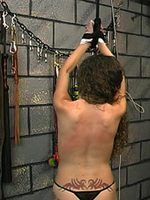 whipped amateur sex