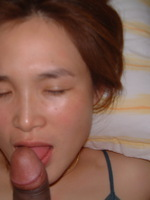 korean amateur sex